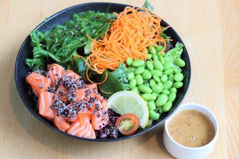 Sushi Jones 2.jpg