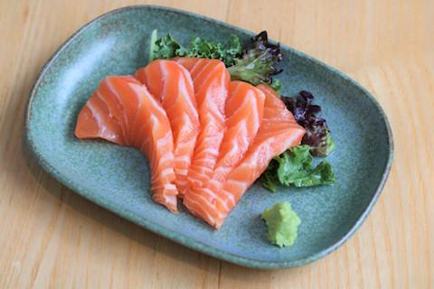 Sushi Jones 3.jpg