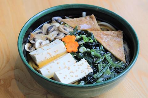 Sushi Jones 4.jpg