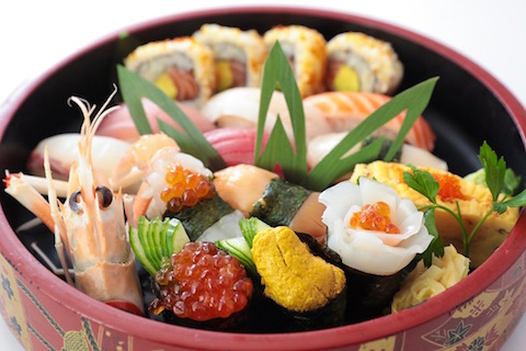 img-sushi
