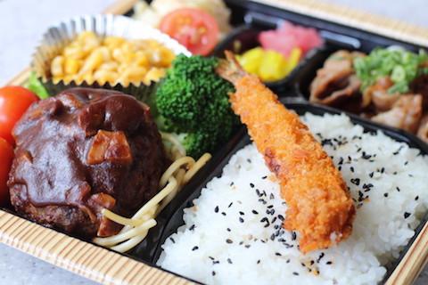 izakaya-samurai2.jpg