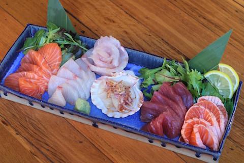 Sushi Taro 1.jpg