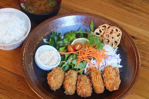 Sushi Taro 2.jpg