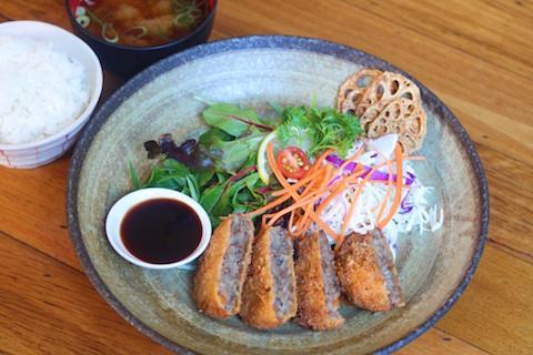 Sushi Taro 3.jpg