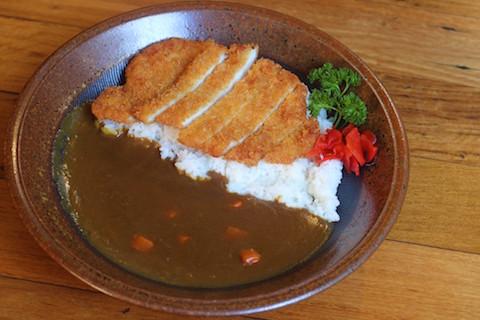 Sushi Taro 4.jpg