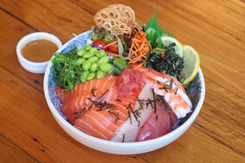 Sushi Taro 5-1.jpg