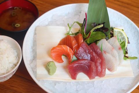 Sushi Taro 6-1.jpg