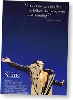 shine_poster