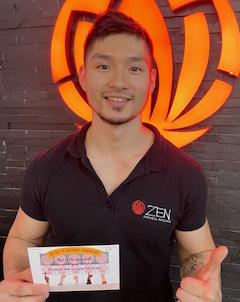zen240
