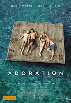 adoration_poster