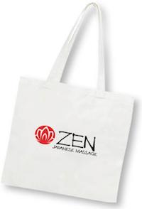 Zen_blog