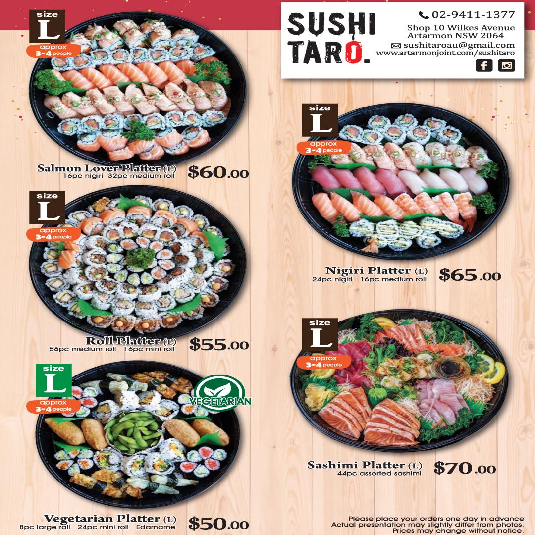 sushi-taro2